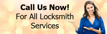 Locksmith Key Shop Ames, IA 515-203-3804